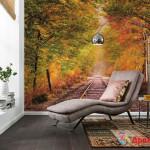 8-903_Indian_Summer_Interieur_i